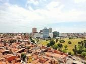 06) Vista Leste (Shopping Riomar).jpg