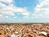 07) Vista Norte.jpg