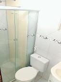 17) WC Social - Blindex - Armário.jpg