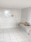 19) Cozinha (detalhe).jpg
