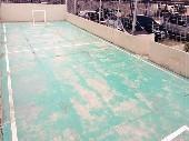 25) Mini Quadra Futsal.jpg