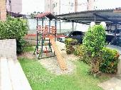 26) Playground.jpg