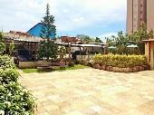 28) Praça de Convivência - Jardins.jpg