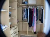 09) closet.jpg