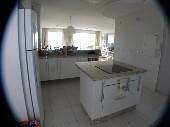 17) cozinha.jpg