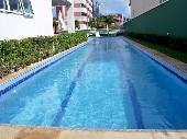 19 piscina .jpg