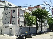 01) fachada.jpg