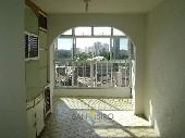 05) sala de estar.jpg