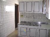 23) cozinha.jpg