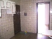 24) cozinha.jpg