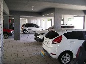 29) garagem (2vagas).jpg