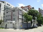 30) fachada.jpg