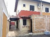 02) Fachada Casa.jpg