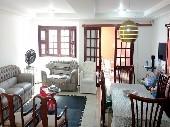 04) Sala de Estar-Jantar.jpg