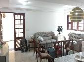 06) Sala de Estar.jpg
