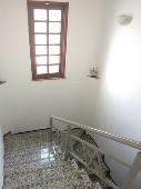 08) Escada (acesso Pav.Superior).jpg