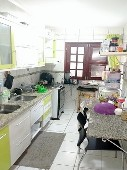 20) Copa-Cozinha Planejada.jpg