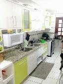 21) Cozinha Planejada.jpg