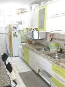 22) Cozinha Projetada.jpg