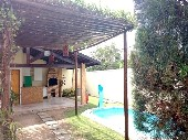 26) Piscina - Deck - Churrasqueira - Pergolado.jpg