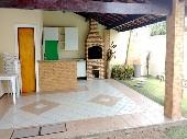 27) Deck - Churrasqueira - Chuveirão.jpg