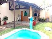 28) Piscina - Deck - Churrasqueira - Chuveirão.jpg
