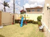 29) Playground - Praça.jpg