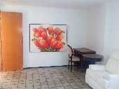 13) suite 2.jpg