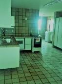 20) cozinha.jpg
