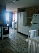 21) cozinha.jpg