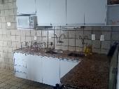 22) cozinha.jpg