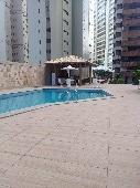 24) piscina.jpg