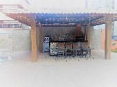 25) deck churrasqueira.jpg