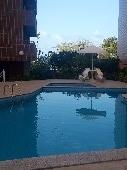 29) piscina.jpg