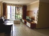04) Sala de Estar (mobiliada).jpg