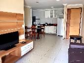 08) Sala de Estar - Jantar (mobiliada).jpg