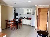 09) Sala de Jantar - Cozinha Projetada.jpg