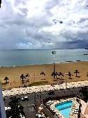 15) Suíte - Vista Mar.jpg