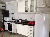18) Cozinha Planejada - Área Serviço - Aquecedor de Água.jpg