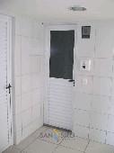 23) Sauna a Vapor.jpg