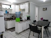 07) Sala de Jantar - Cozinha Americana.jpg