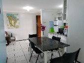 08) Sala de Jantar (reverso).jpg