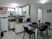 09) Cozinha Projetada - Sala de Jantar.jpg