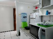 10) Cozinha (detalhe).jpg