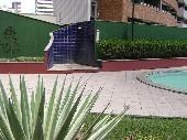 16) Chuveirão - Jardins.JPG