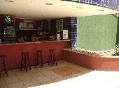 17) Bar Americano.JPG