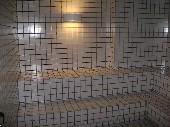 19) Sauna.JPG