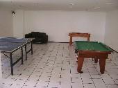 22) Salão de Jogos.JPG