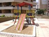 23) Playground.JPG