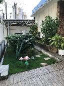 02) Jardim Gramado.jpg